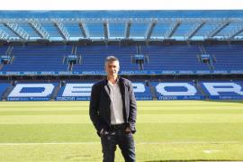 El Deportivo espera rival para la final del playoff