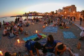Noche de San Juan: Once rituales para tener buena suerte