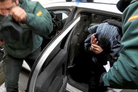 Cinco años de prisión para el maestro de Inca que humillaba a alumnas