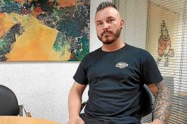 Un hombre denuncia ser víctima de varios robos en menos de un año en Palma