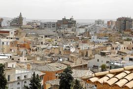 La nueva ley hipotecaria abarata en más de 1.000 euros la concesión de créditos