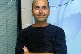 Denuncian que un trabajador transexual fue agredido por el dueño de un restaurante de Formentera