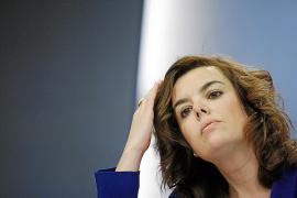 Hacienda retendrá tributos a los municipios que no paguen a sus proveedores