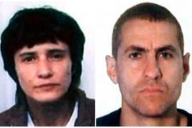 Prisión para los líderes del grupo terrorista Resistencia Galega