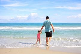 Un donante de esperma es declarado padre legal de una niña
