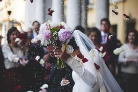 ¿Qué cuesta una boda en Palma?