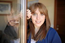 Victòria Morell: «No hay que olvidar que 'La Paca' no es una heroína, es una narcotraficante»
