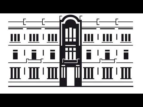 EN DIRECTO | La constitución del Parlament