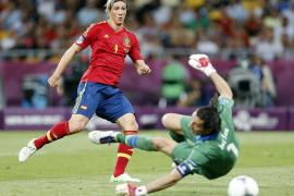 Fernando Torres dice adiós tras 18 años de carrera