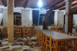 Una veintena de niños de un colegio de Palma, intoxicados tras un campamento
