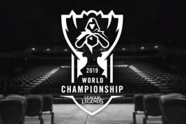 Madrid acoge el campeonato mundial 'League of Legends'