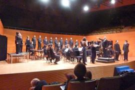 Studium Aureum - Música en la corte de Dresden