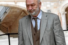 La Fiscalía defiende la actuación del juez Florit y pide el archivo del 'caso Móviles'