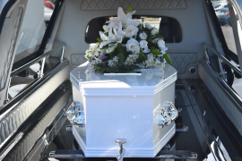 Morir en Palma tiene un coste medio para la familia del difunto de 2.300 euros