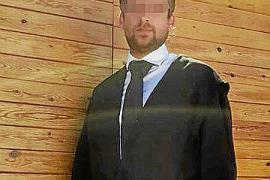 La Fiscalía investiga a un hombre por hacerse pasar por abogado en Palma