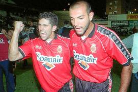 Temporada 1996/97: Vallecas, el inicio de la época dorada