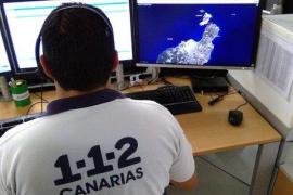 Muere un niño de 8 años atragantado por un perrito caliente en Gran Canaria