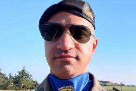 Siete cadenas perpetuas a un militar por matar a mujeres y niños
