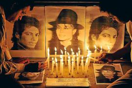 Diez años sin Michael Jackson, un icono polémico víctima de sus hábitos