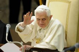 El Vaticano admite 3.000 denuncias por pedofilia en los últimos ocho años
