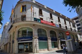 El Ajuntament de Manacor tendrá seis concejalías y el alcalde asume Interior
