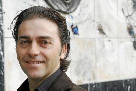 El PP nombra mañana a José María Moreno director artístico del Principal