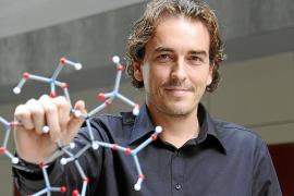 La mallorquina Sanifit reúne la mayor inversión del país en biotecnológica