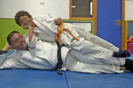La Guardia Civil cree que los abusos del profesor de judo comenzaron hace diez años