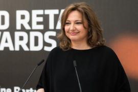 Marta Álvarez asumirá la presidencia no ejecutiva de El Corte Inglés en julio