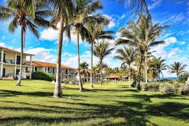 Demanda colectiva en Miami contra hoteleros de Mallorca bajo la ley Helms-Burton