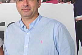 Gómez dice que aunque Ruiz sea del PP está avalado por el sector audiovisual