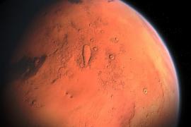 El metano de Marte se desvanece y ahonda el misterio