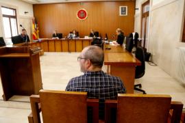 Audiencia Provincial de Palma, delito contra la salud pública.
