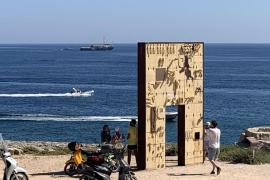 El 'Sea Watch' reta a Salvini al llevar a puerto a 42 migrantes