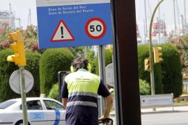 Investigan si un hombre murió por un golpe de calor en Montuïri
