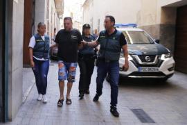 Libertad con cargos para el profesor de judo acusado de abusos a menores