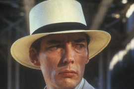 Muere Billy Drago, actor de 'Los Intocables'