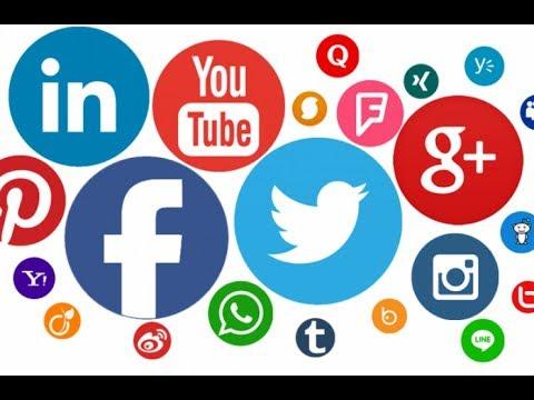 Las redes sociales que todo amante de los sucesos debe seguir en Baleares