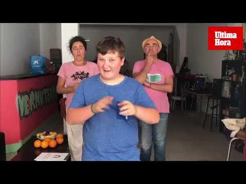Diabéticas Aceleradas recupera su éxito 'Ses Matanceres' a sus 20 años