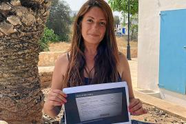 Denuncian irregularidades en la selección de Inspectores del Consell de Formentera