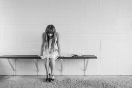 Prisión por tener relaciones sexuales consentidas con una menor