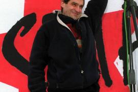 El Gobierno pide la extradición de Josu Ternera