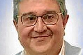 Fallece Pere Antoni Pasqual, fundador de la Federación de Asociaciones de Vecinos de Manacor