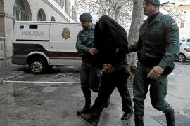 La Fiscalía pide 28 años de cárcel a un empresario de la trama de la Policía Local