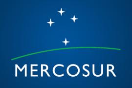 ¿Qué es el Mercosur y por qué nos afecta?