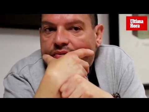 El profesor de judo acusado de abusos: «Sólo fui cariñoso»