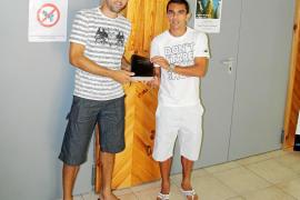 Los administradores investigan la relación de Ratinho y Joao Victor con Impera y Viasport