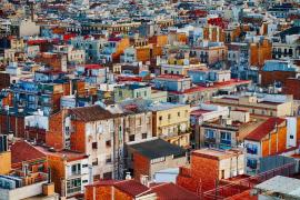 Baleares, donde más se encarece la vivienda en 2019