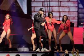 La Plaza de Toros de Palma se transformará en un festival de reggaeton
