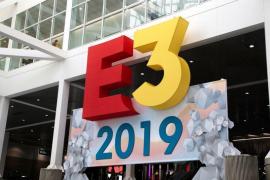 La desilusión del E3